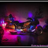 II Garage Party u Wilczycy 3-5.05.2013