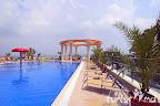 Фото 6 Astera Hotel
