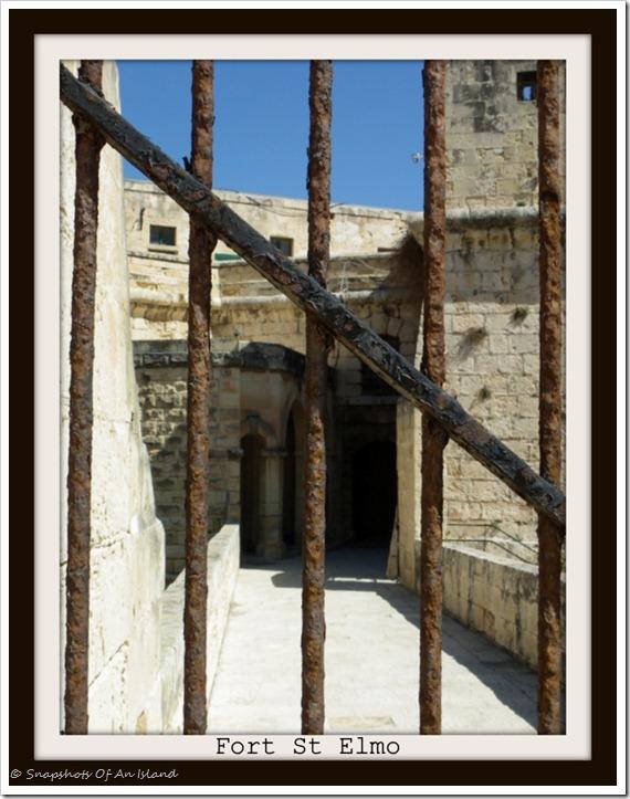 Valletta 033