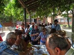 Festa Major Sabadell