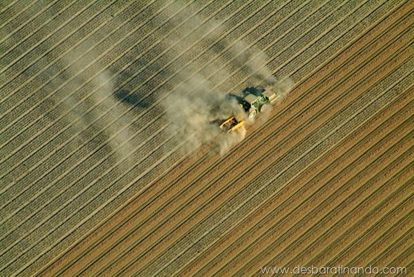 fotos-aereas-landscapes-paisagens-desbaratinando (11)