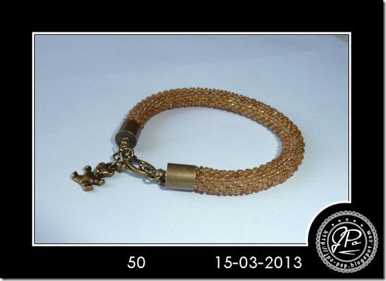 JPo-bransoletka50