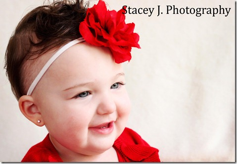 Emily - Stacey J. Photography 004