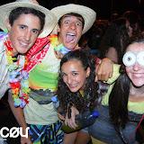 2013-07-20-carnaval-estiu-moscou-171