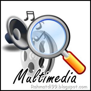 multimedia-teori