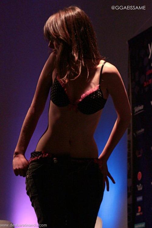 musas da internet linda sensual sexy web tchulim tchulim carol rocha (16)