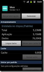 remover-aplicativos-android-5