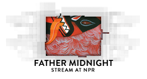 Father Midnight