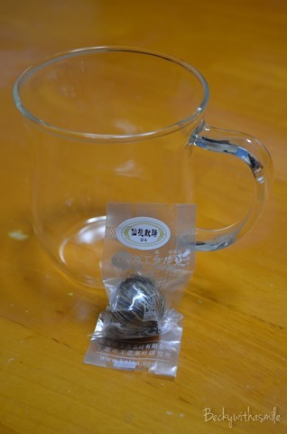 2013-11-14 Tea 002