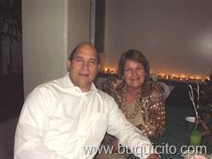 Aguinanda 2011 - Dic. 2  (135)