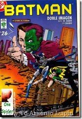 Detective Comics 580 00b