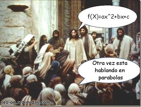 jesus-parabolas ateismo dios biblia lazaro