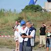 2011-06-Corse-VTT (020).jpg