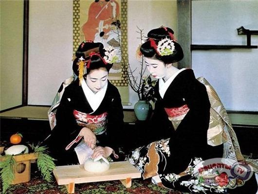 1319061897_geisha