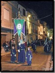 SemanaSanta2012 (8)
