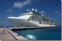 Solstice in Cozumel 1 (Small)