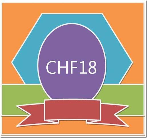 CHF18