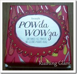 POWda WOWza (1)