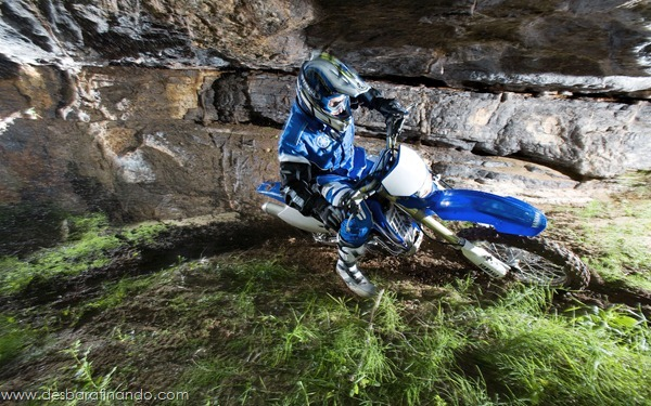 wallpapers-motocros-motos-desbaratinando (171)