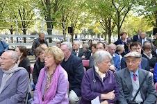 2012 09 19 POURNY Michel Invalides (60).JPG