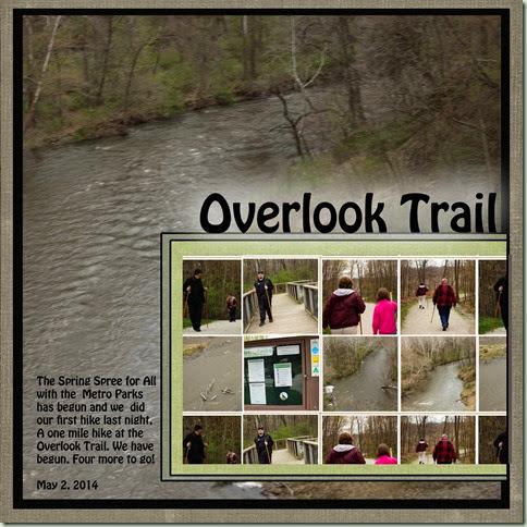 Overlook Trail_edited-2