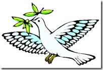dia de la paz colorear (7)