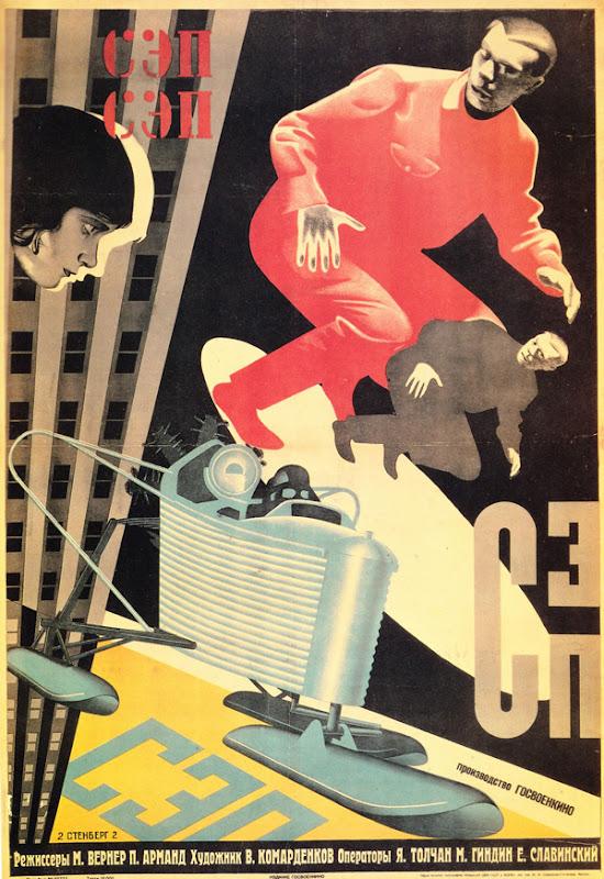 SEP_1929.jpg