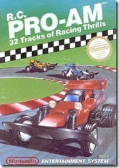 RC_Pro_Am_cover
