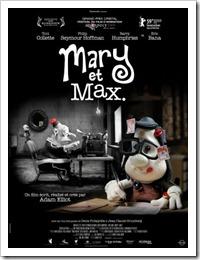 mary-e-max