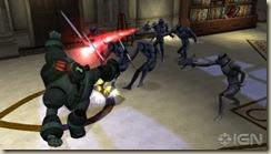 NOVO GAME JOGO! BEN 10 ULTIMATE ALIEN: COSMIC DESTRUCTION download baixar wii ps3 xbox game-ben10-ultimate-alien-cosmic-destruction2