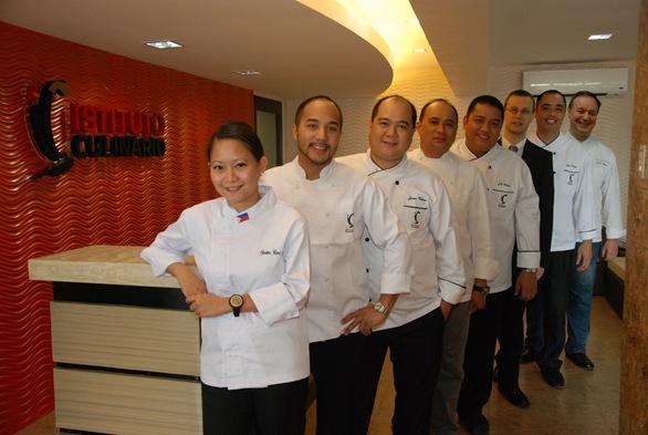 istituto culinario brasserie cicou (6)