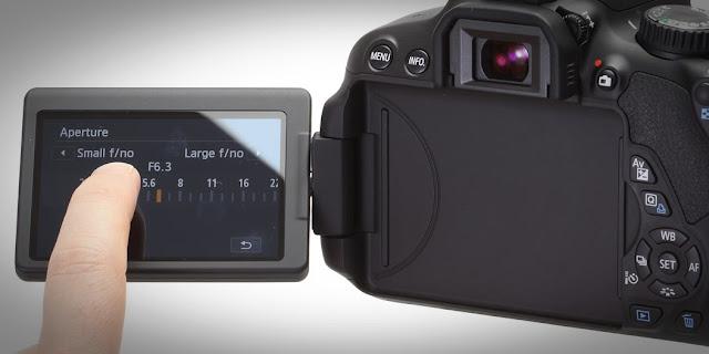 canon-650d-touchscreen.JPG