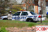 Car Into Pole In Front Of 164 East Eckerson Rd - DSC_0047.JPG