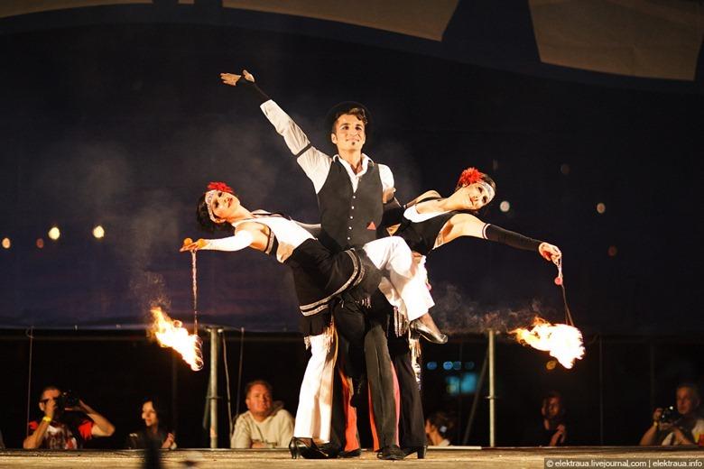 keiv-fire-festival-2011-16
