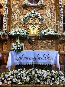 exorno-floral-para-boda-en-peligros-julio-2012-alvaro-abril-(13).jpg