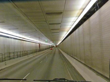 I-70Scenery-54-2012-05-14-15-07.jpg