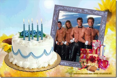 14febrero cumpleaños chicos 1