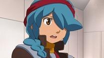 [sage]_Mobile_Suit_Gundam_AGE_-_20_[720p][D4A5FDF6].mkv_snapshot_08.37_[2012.02.26_16.26.54]