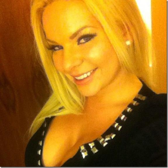 Heather-Shanholtz-sexy-shots-4