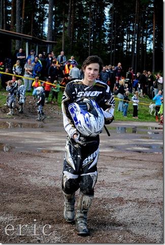 Eric ATVträff 2011 238