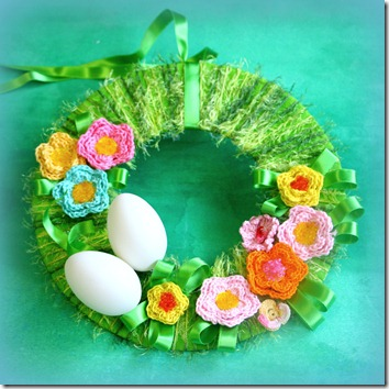 Ghirlande di Pasqua-005