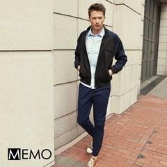 Memo Spring 2015 (11)