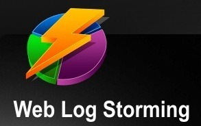 Website Statistics Software Web Log Storming