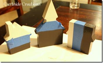 Houses7