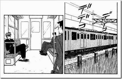 Takashi_treno