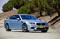 2013-BMW-M5-M6-4