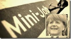 oclarinet.blogspot.com - Merkel sem maioria. Set.2013