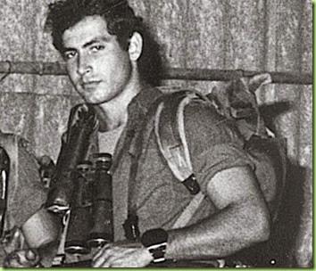 Benjamin_Netanyahu_young