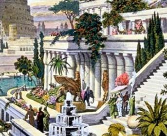 jardins-da-babilônia