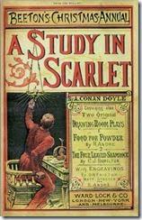 ArthurConanDoyle_AStudyInScarlet_annual
